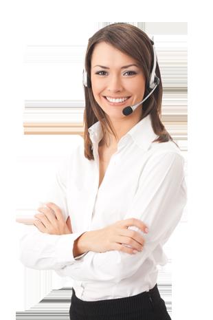 customercarepage